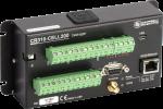 33203 CR310 Datalogger for OEMs