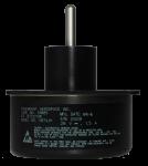 0871LH1 Freezing-Rain Sensor