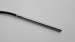 109 temperature probe for cr200x-series dataloggers