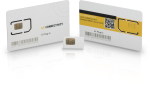 cellprov cellular data modem provisioning for user-supplied modems