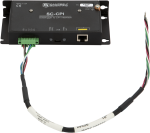 SC-CPI Datalogger-to-CPI Interface