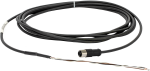 RainVUECBL Replacement Cable for RainVUE