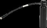 sp230ss heated pyranometer