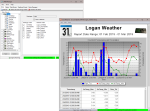 lndb/u upgrade to current version