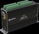 GRANITE VOLT 116 Module d'entrée analogique 16 ou 32 voies ±5V
