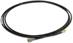 18017-l gps antenna cable