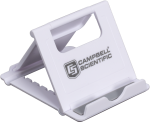 36512 Campbell Scientific Cell Phone Stand