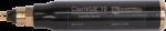 clarivue10