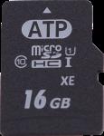 38476 16 GB microSD Flash aMLC Memory Card