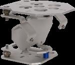 cm275 kit de montage d'albédomètre