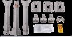 CM106BK CM106B Tripod Kit