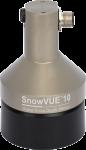snowvue10