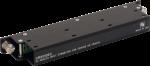 cr9050ec easy connector module for cr9050e or cr9051e
