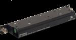 cr9058ec easy connector module for cr9058e