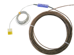 cs220-l surface-mount type e thermocouple sensor