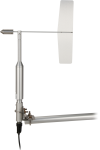 020c-l wind direction sensor