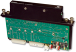 cr9052dc filtered analog input module with dc excitation and cr9052ec