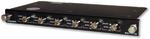 cr9052iepe filtered analog input module for iepe sensors