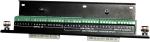 cr9071ec easy connector module for cr9071e