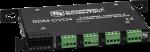 sdm-cvo4 module de sorties courant/tension 4 voies