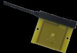 237-l leaf wetness sensor