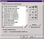 loggernet-sdk loggernet software development kit