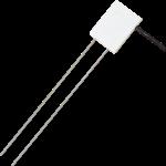cs616 sonde réflectométrique de teneur en eau du sol