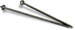 18592 20 cm tdr rods for cs620 (quantity of 2)