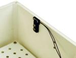 18165 enclosure door-open indicator kit