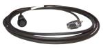 CS110CBL2-L CS I/O Cable for CS110