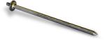 18591 12 cm tdr rods for cs620 or cs659 (quantity of 2)