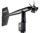 05103-45-l wind monitor, alpine version