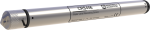 crs456 titanium water-level recording sensor