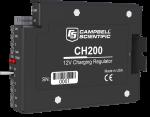 CH200 Smart 12 V Charging Regulator