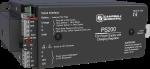ps200 智能型可充电供电电源