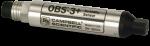28742 OEM version of OBS-3+ Turbidity Sensor