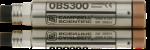 28743 OEM version of OBS300 Turbidity Sensor