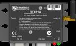 rf411a 922 mhz spread-spectrum radio
