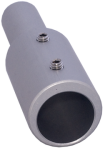 21271 1 to 3/4-in. pipe reducer fitting