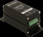 cwb100e base pour capteurs sans fil 868-mhz