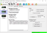 pc200w datalogger starter software