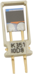 9598 replacement rh chip for hmp60, hmp50, or cs500