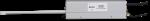 ec155 co2/h2o closed-path gas analyzer