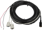 21385 obs-5+ field cable, 20 m (65.6 ft)