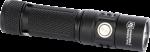 31638 Campbell Scientific Flashlight