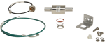 31314 surge protection kit, type n to rpsma, 700 to 2700 mhz
