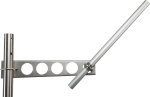 cm230xl adjustable angle mounting kit, extended length