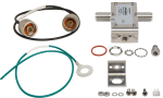 31329 surge protection kit, type n to n, 100 to 512 mhz