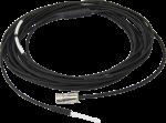 SR50ATCBL-L Replacement SR50AT Cable