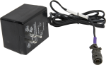 18897 wall charger for raws-f and raws-p stations